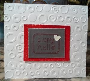 HappyHello4