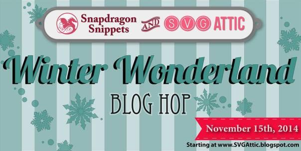 WinterBlogHop