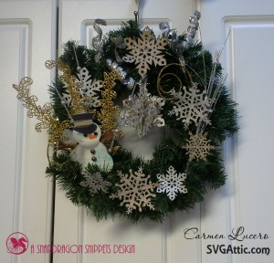 SnowmanWreath2WM