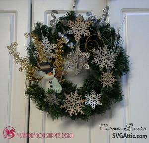 SnowmanWreath2WM