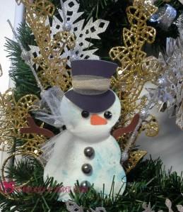 SnowmanWreath3WM
