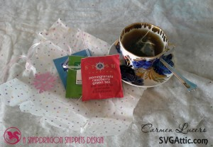 tea WM