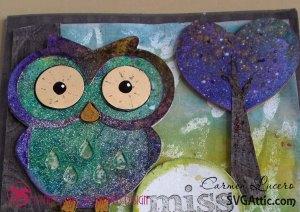 OwlWMCloseUp