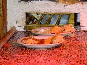 Casa_Bonita_food_service