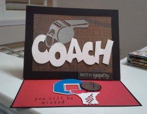 CoachOpen