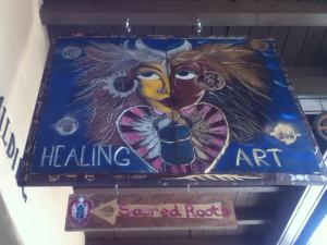 HealingArts
