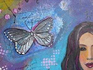 ButterflyMagGirl