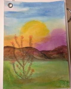 watercolorPaper