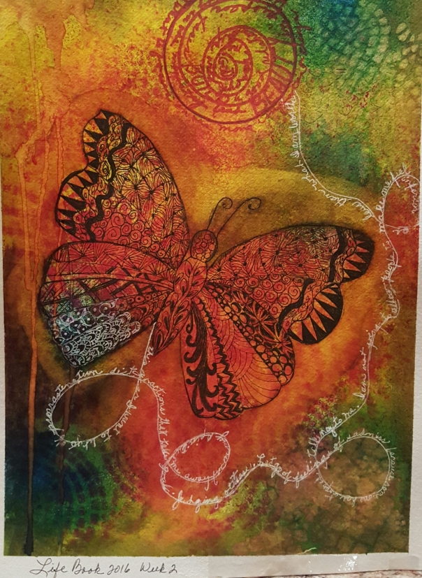 ButterflyWhole2.jpg