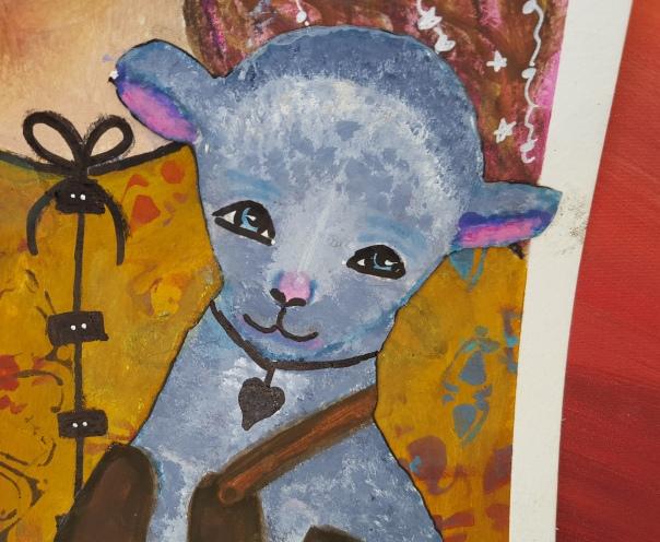 Lamb3.jpg