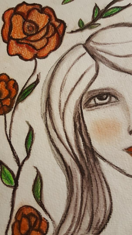 flowersL