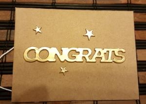 CongratsEnvelope