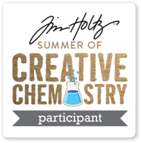 SummerOfCreativeChemistry-Participant